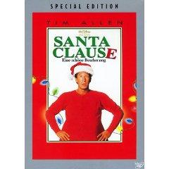 dvd weihnachtsfilme 2009 die besten weihnachtsfilme und die sch nsten weihnachtsfilme wir. Black Bedroom Furniture Sets. Home Design Ideas